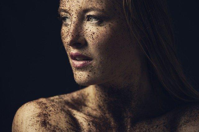 Fotografia portretowa – społeczne wyzwanie dla fotografa.