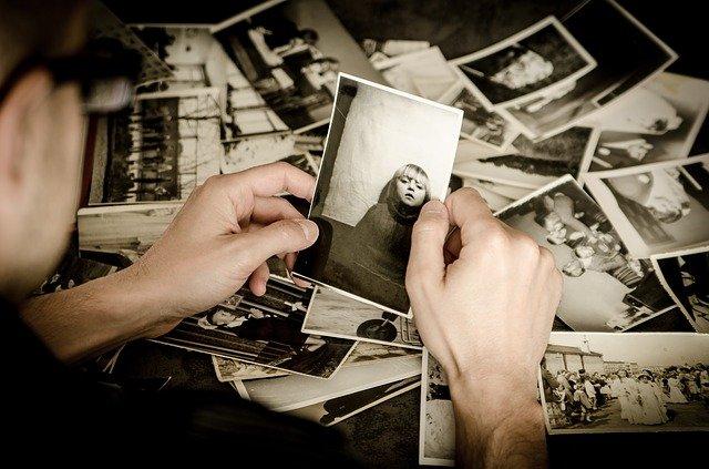Czy konkursy fotograficzne to dobre rozwiązanie dla początkującego fotografa?